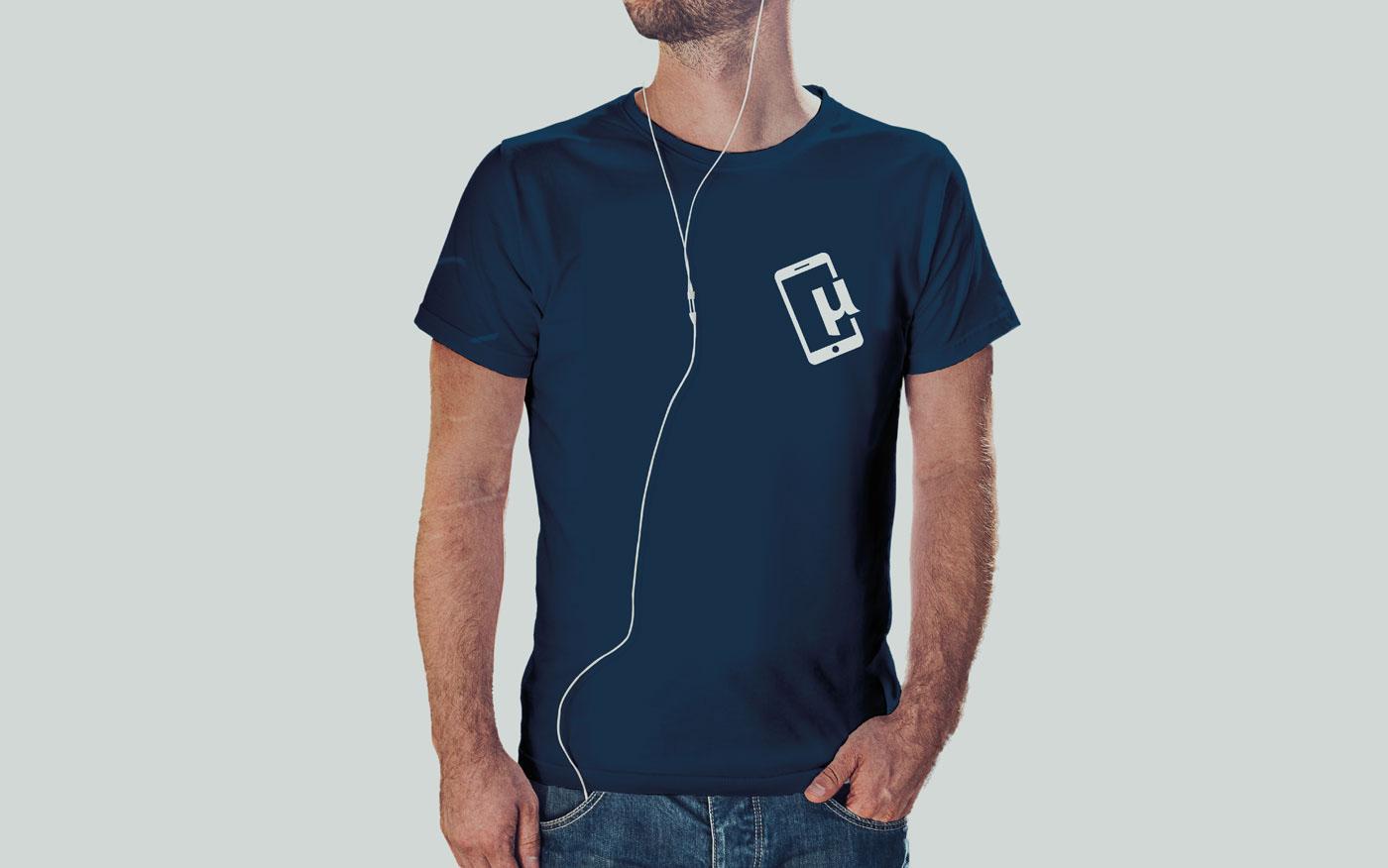 realizzazione-t-shirt-personalizzate