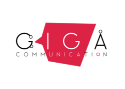 partner giga communication salerno
