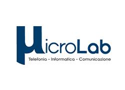 microlab-salerno-telefonia-informatica-comunicazione