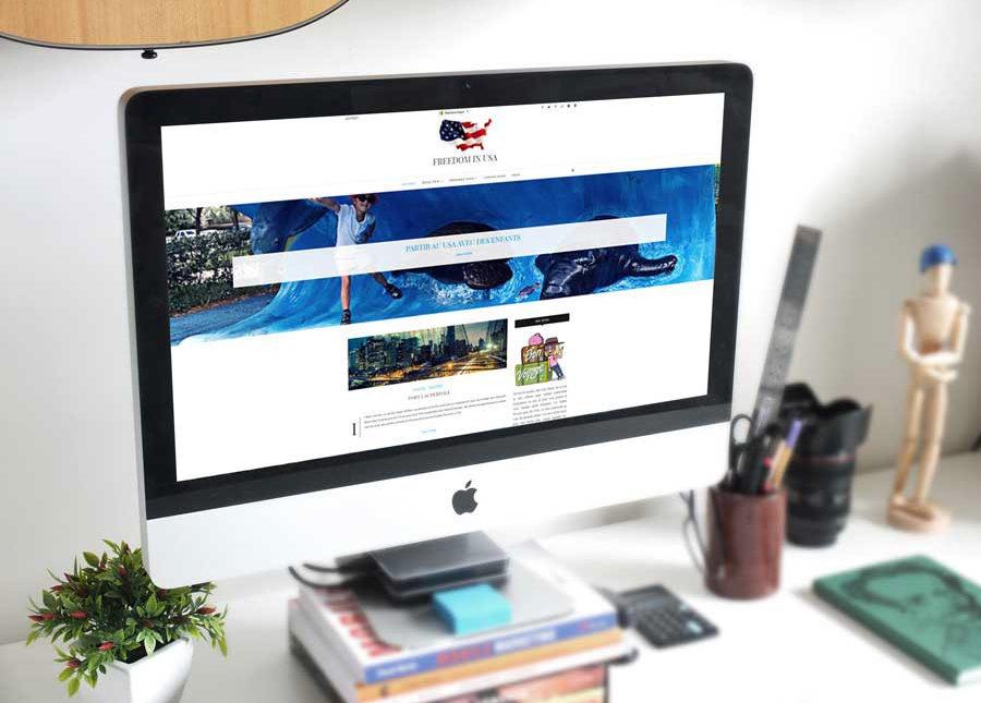microlab sito internet realizzazione salerno