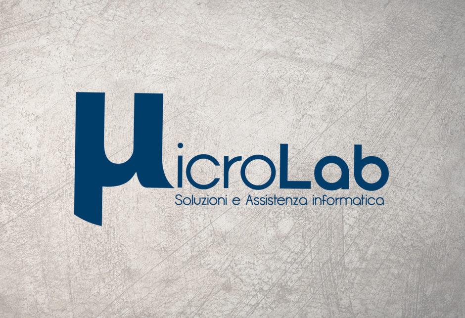 realizzazione-logo-immagin-aziendale-microlab-salerno-min