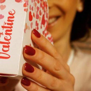 idea regalo gratis san valentino (2)