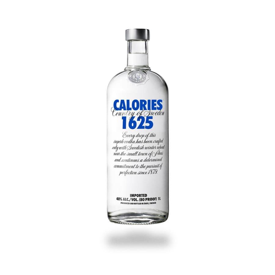 vodka calorie aperitivo dietetico-min